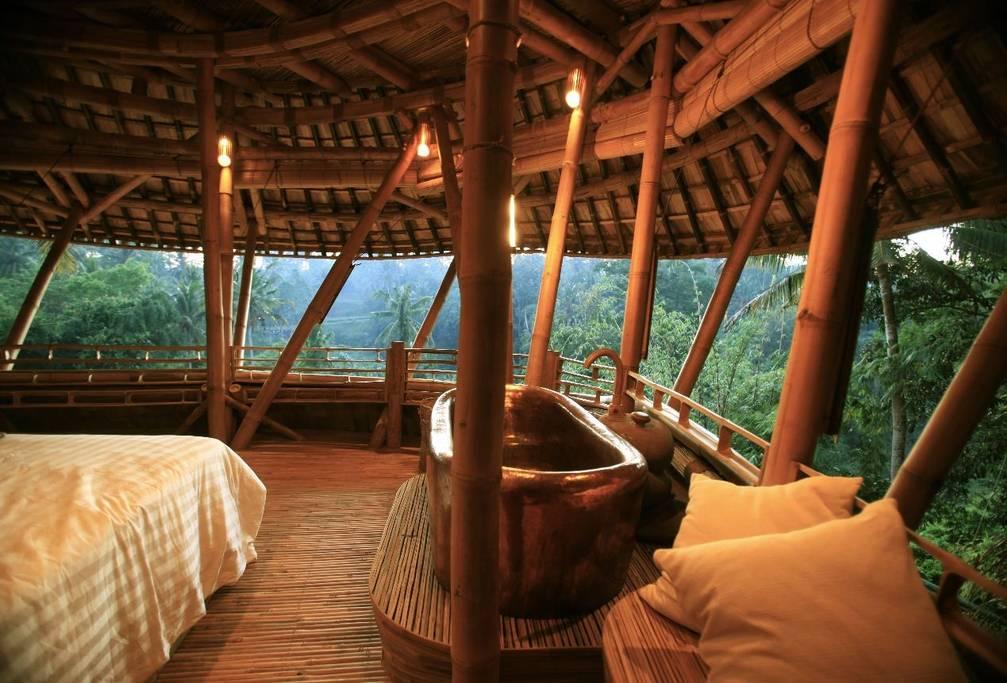 bali-bamboo-tub