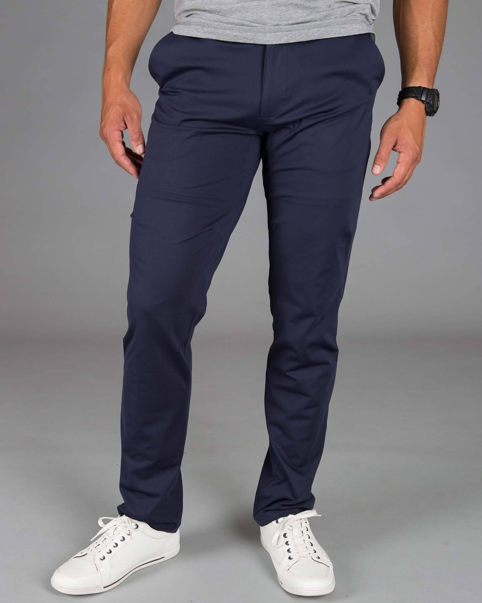Commuter-Pant-Navy