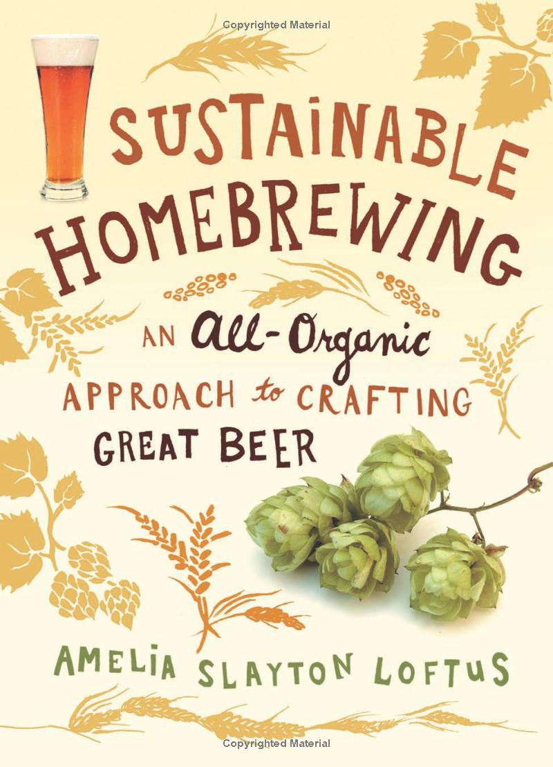 sustainable-homebrewing