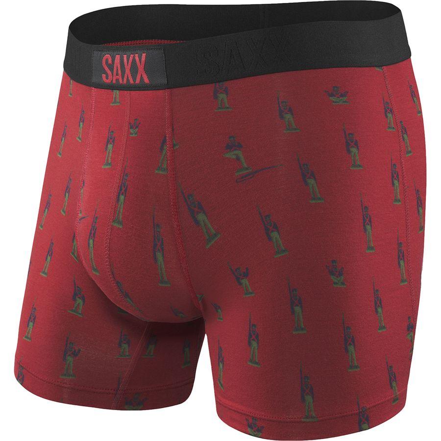 SAXX_Underwear