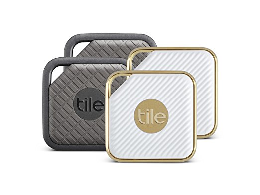 Tile_Style